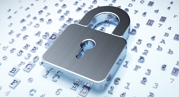 Free Decryption Tools Fight Ransomware