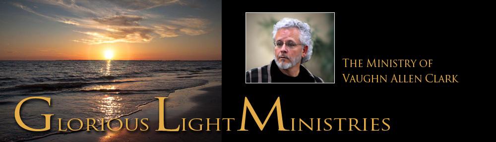 Glorious Light Ministries