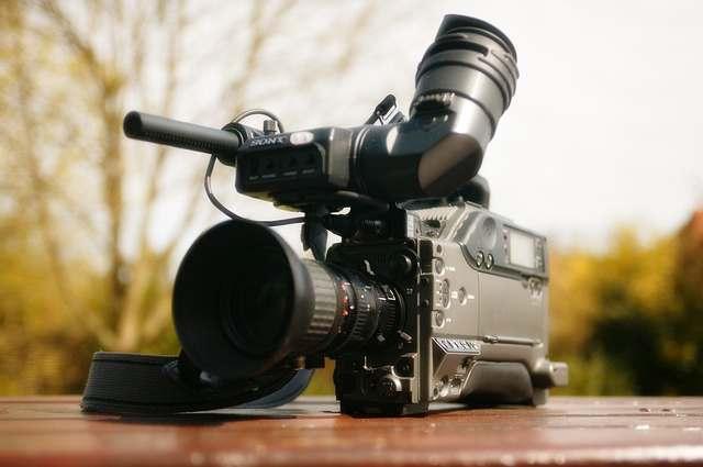 Television Media Appearances