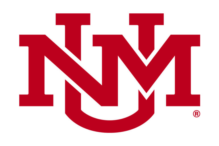 2016 Fall Seminar Series, Department of Chemical Engineering, University of New Mexico