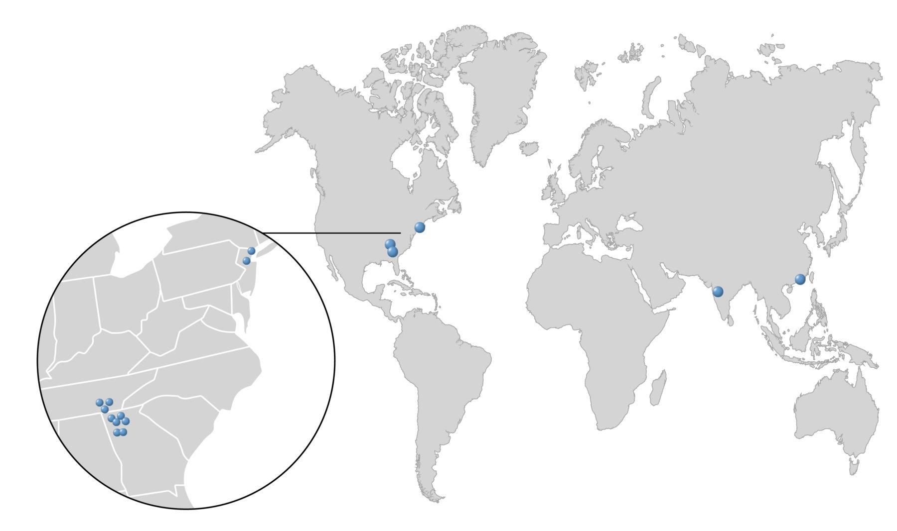 MAG MAP-01