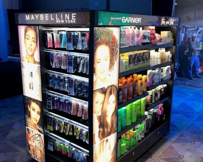 7 Eleven Cosmetics