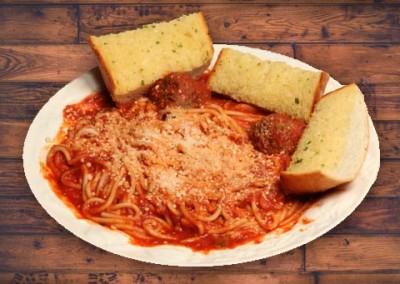 Best Italian restaurant Waukesha