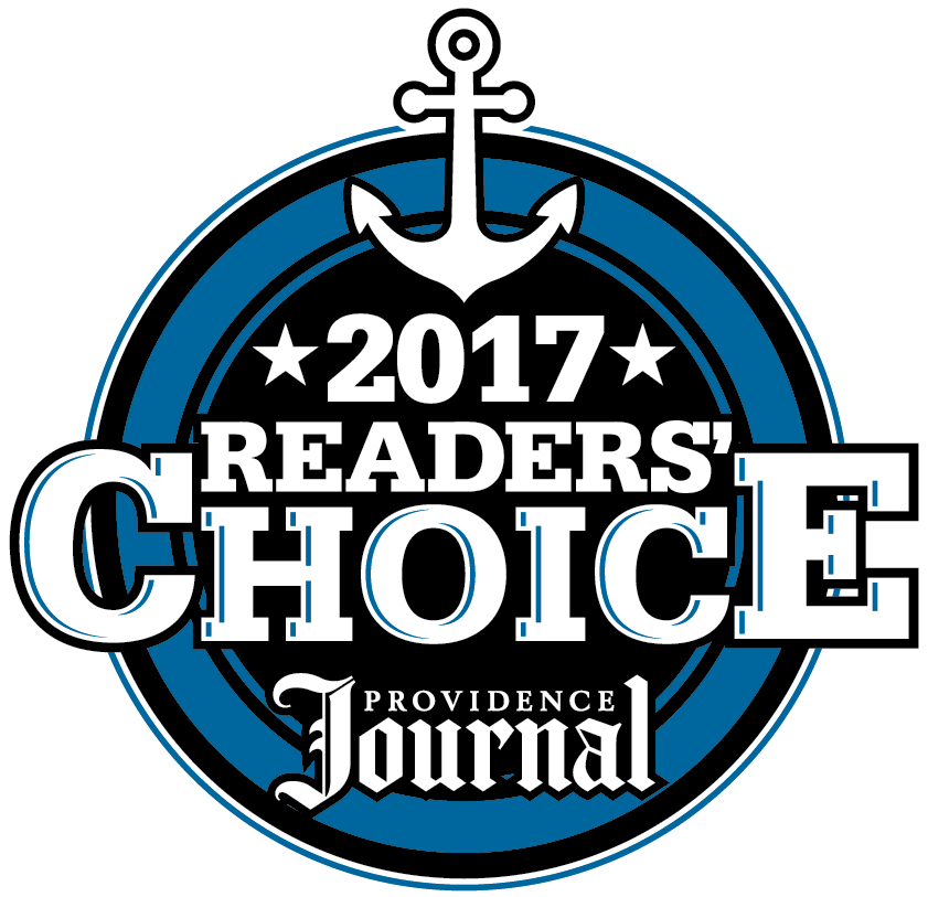 providence journal readers choice awards