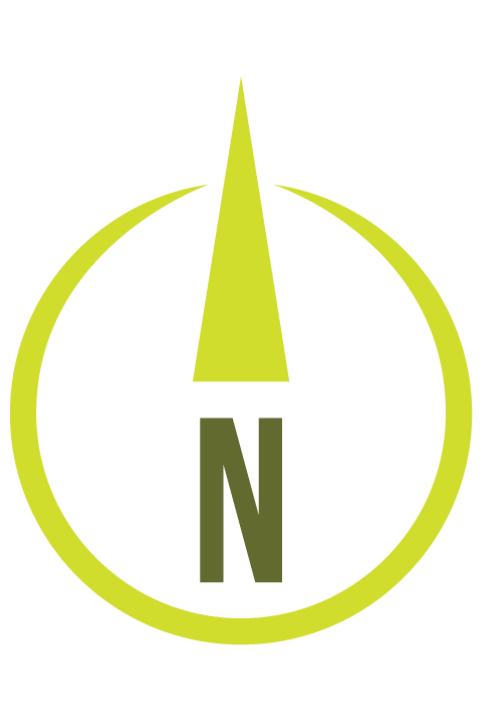North 40 AG logo