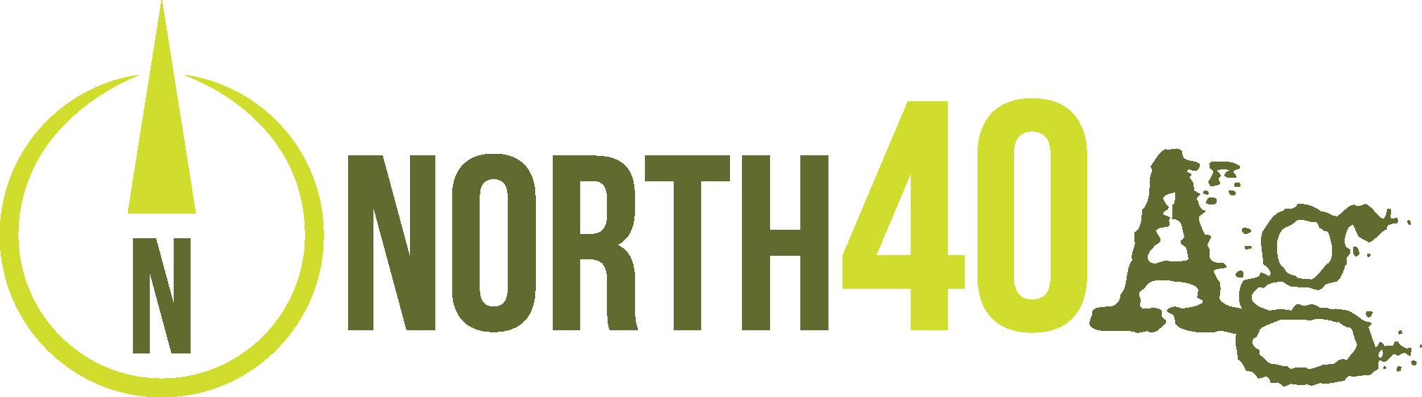 North 40 Ag