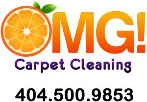 OMG! Carpet Cleaning Gwinnett