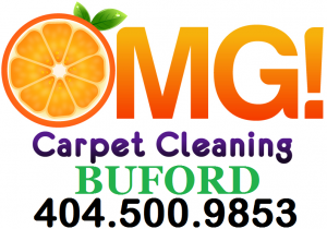 Buford carpet cleaning, Buford Carpet Cleaner, Carpet Cleaning Buford GA, Carpet Cleaner Buford GA, Professional Carpet Cleaning Buford GA, Professional Carpet Cleaner Buford GA, Buford Professional Carpet Cleaning, Buford GA Professional Carpet Cleaner