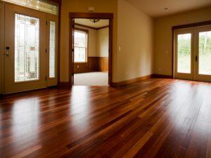Hardwood Floor Cleaning Atlanta GA