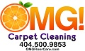 Citrus Carpet Cleaning
