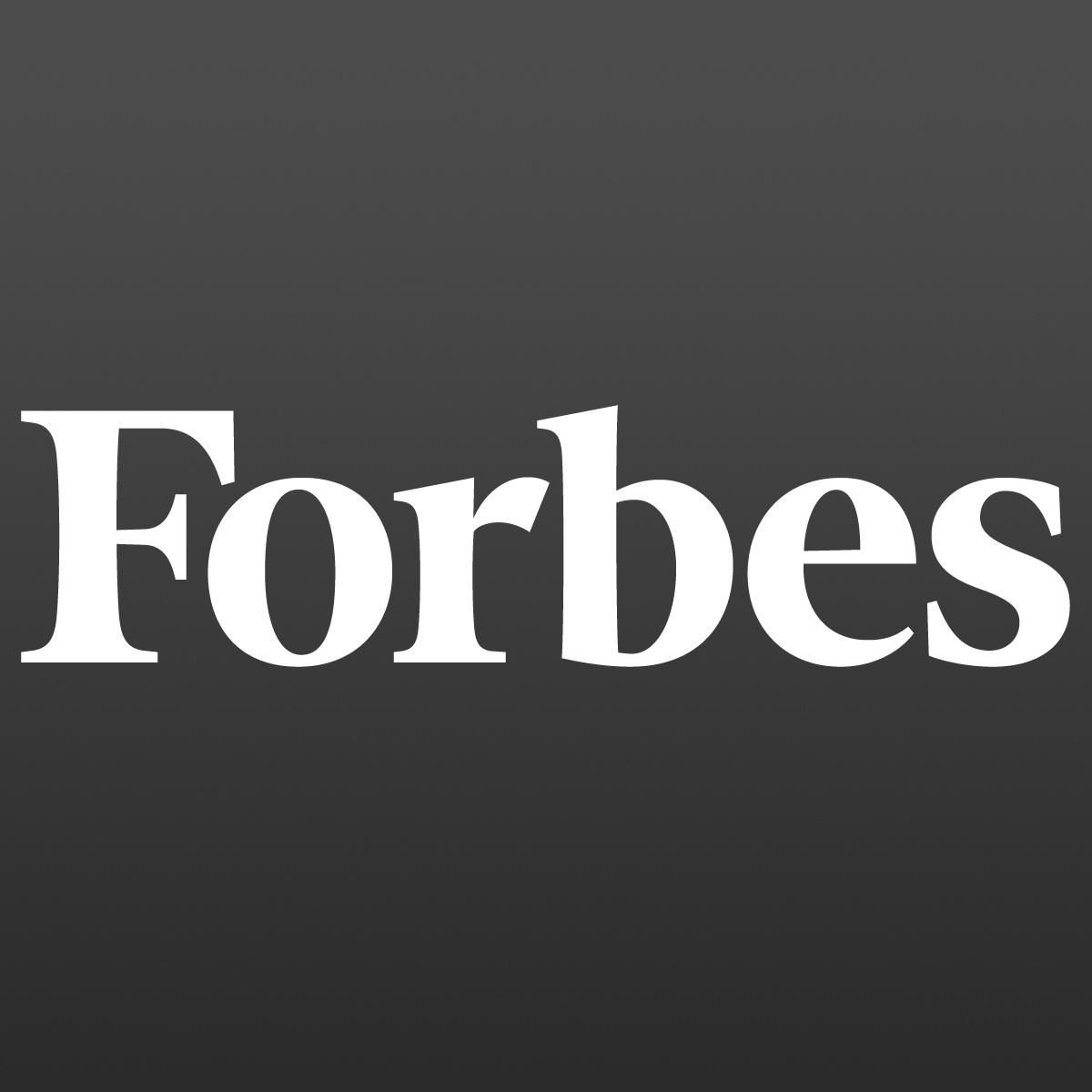 LEAN AI FEATURED BY FORBES
