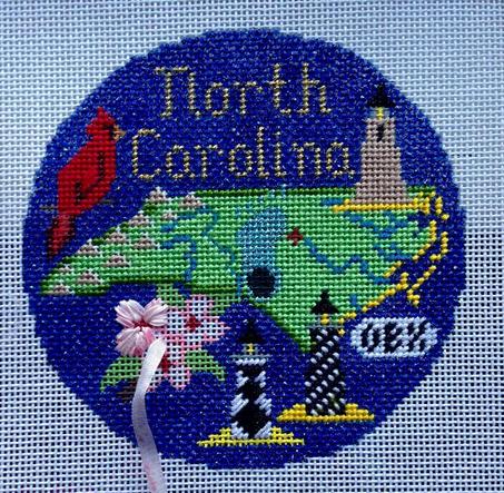 UPDATE: Ft. Bragg, North Carolina