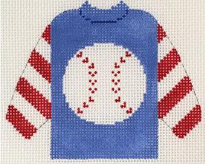 Fort Bragg Major League Baseball Game