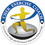 check-exercise-coach