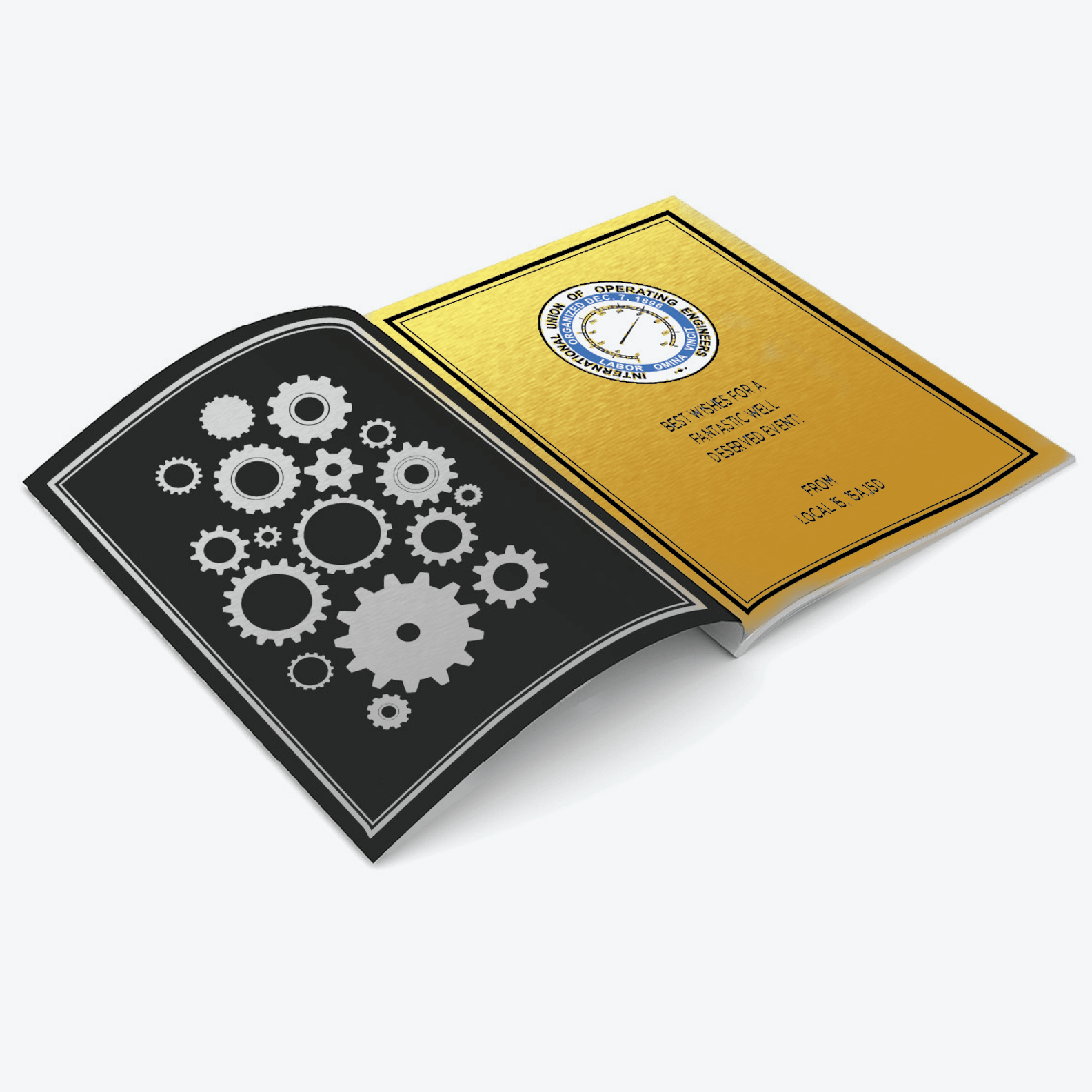 Metallic_journal