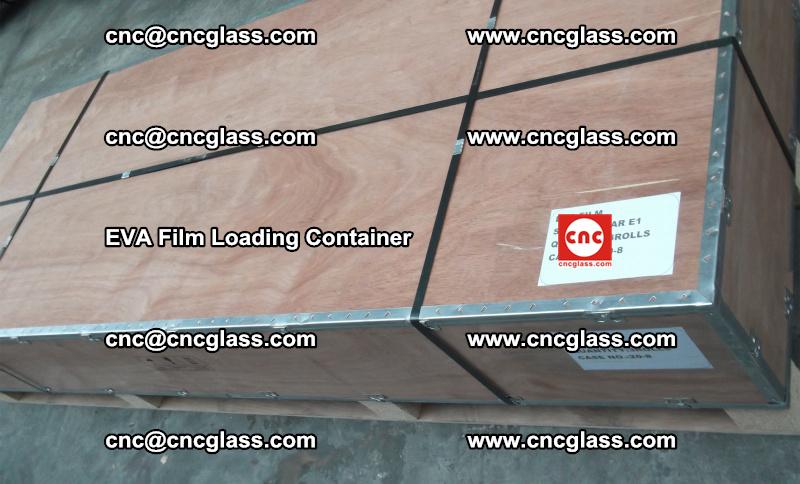 EVAFORCE SUPER CLEAR EVA INTERLAYER FILM for safety laminated glass (1)