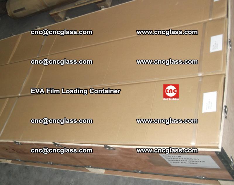 EVAFORCE SUPER CLEAR EVA INTERLAYER FILM for safety laminated glass (6)