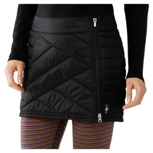 The Smartwool Corbet 120 Skirt