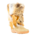 The Pajar Fox Trot Women's Boots