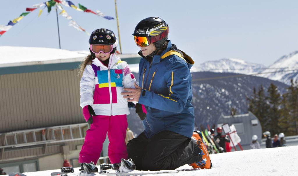 father-daughter-ski-day-8265