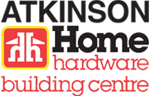 Atkinsons Home Hardware