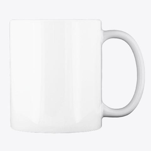 do life mug-back