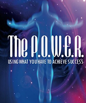 power achievers' book club