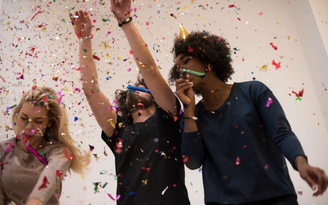 Celebrating You Designing Your Life Today Blog