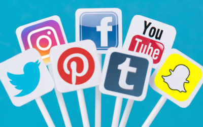 Choosing the Right Social Media Outlet