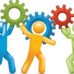 The Power of Collaboration in Business