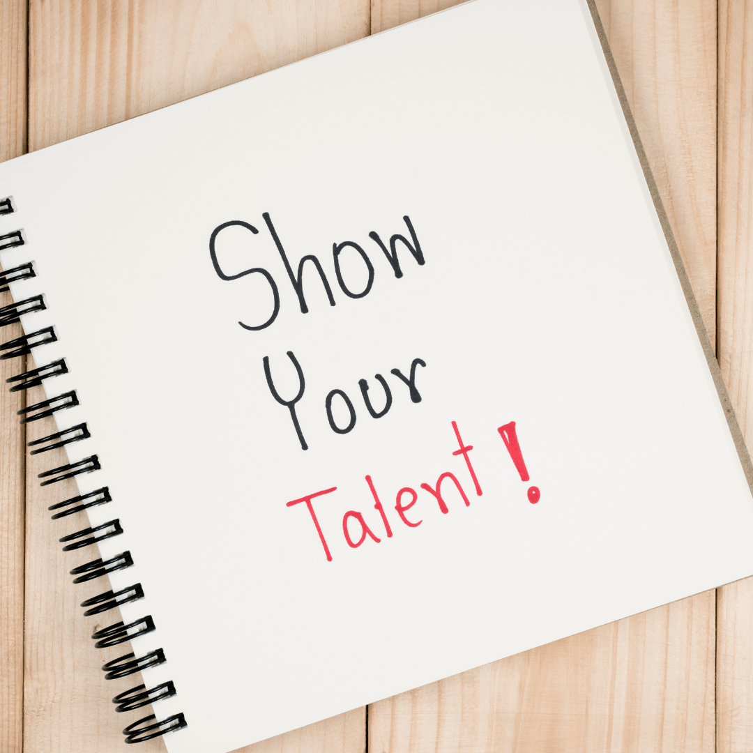 monetize your skills and talents