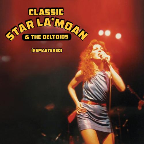 Classic Star La'Moan