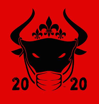 SFNO 2020 Bandana