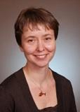 Photo of Dr. (Agnieszka) Agnes Matczuk