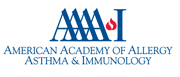 Watch allergy and asthma videos