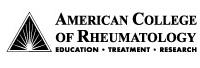 American Board of Rheumatology