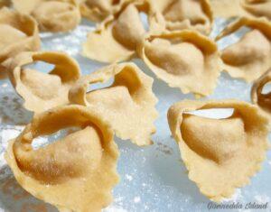 Tortellini bolognesi_2