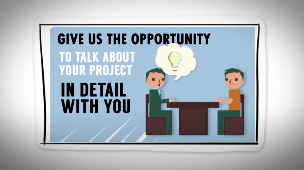 Why Digital Marketing ? - Mr.boss Solutions