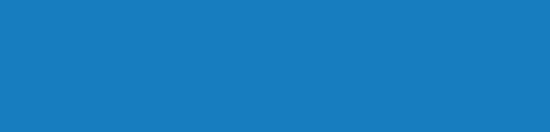 USRES Footer Logo - dark 2021
