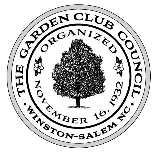 Garden Club Council of Winston-Salem/Forsyth County
