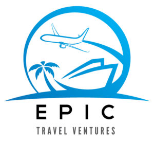 Your One Stop Resource For An Epiv Vacation...