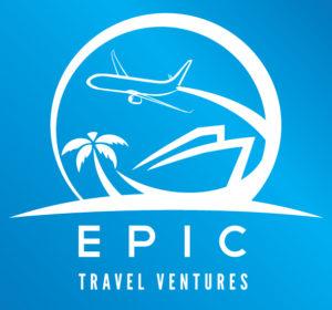 Travel-Logo-White