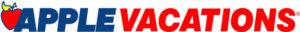 applevacations_1_logo_rgb_b