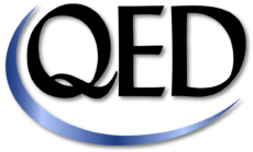 QED Public Safety