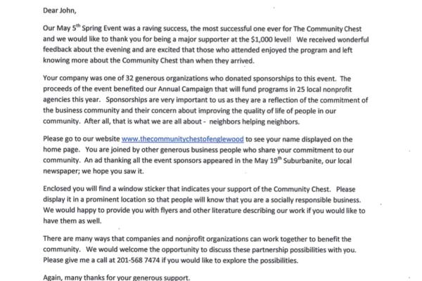 the-community-chest-englewood-nj-donation
