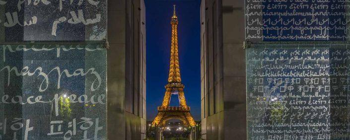 Peace of Paris