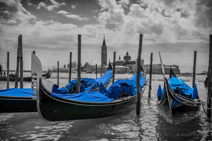 Venice Color Select