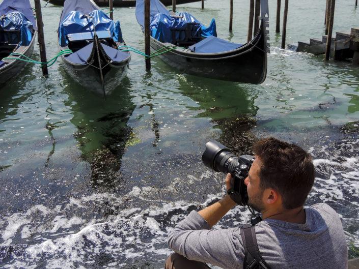 Adam DeSerio Professional Photographer Sedona Gallery