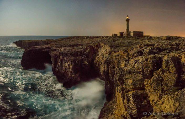 Sicily Faro