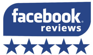 John Duke Team Facebook Reviews